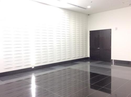 oficinas en venta barrancas 90-57812