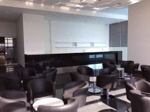 oficinas en venta barrancas 90-57816