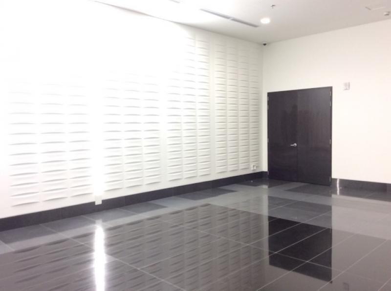 oficinas en venta barrancas 90-57819