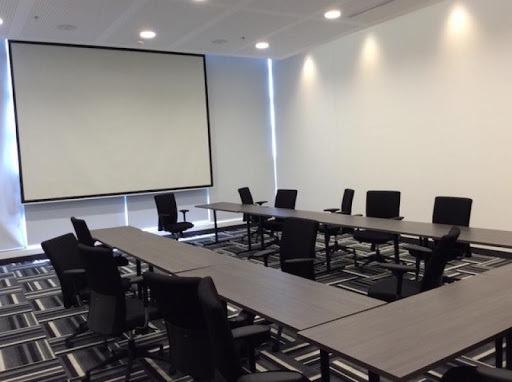 oficinas en venta barrancas 90-57821