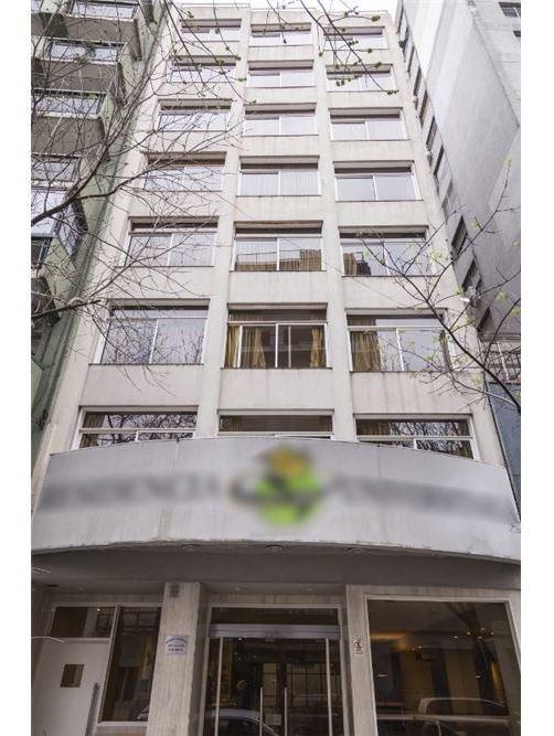 oficinas en venta barrio balvanera