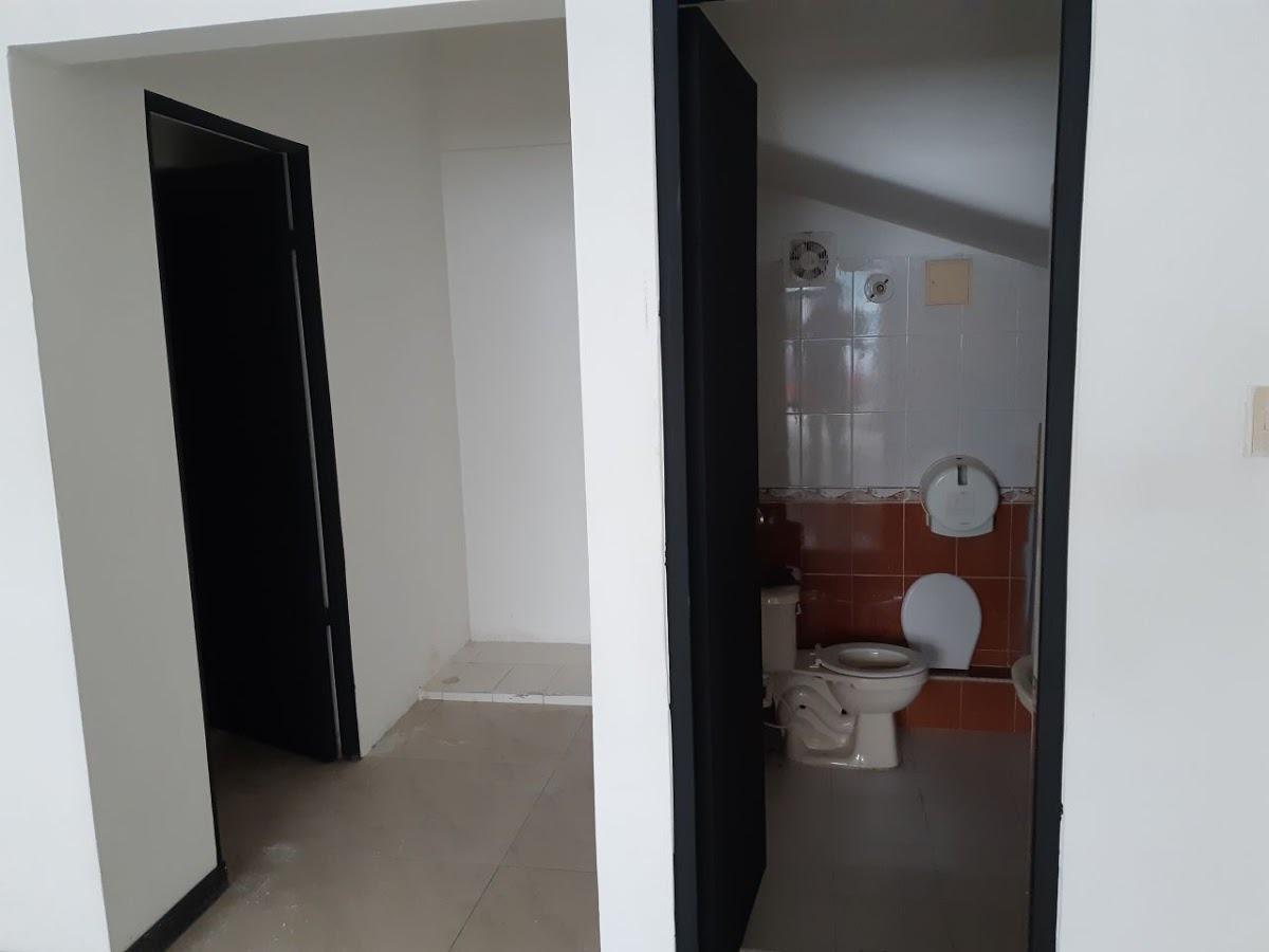 oficinas en venta barzal alto 476-1730