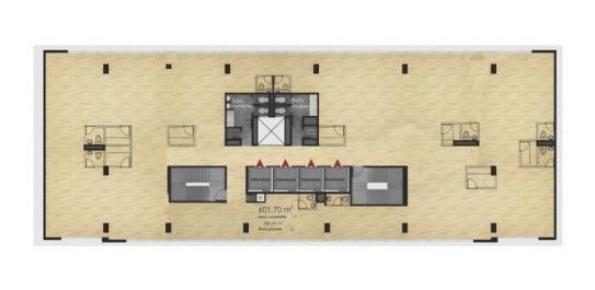 oficinas en venta bella suiza 90-55474