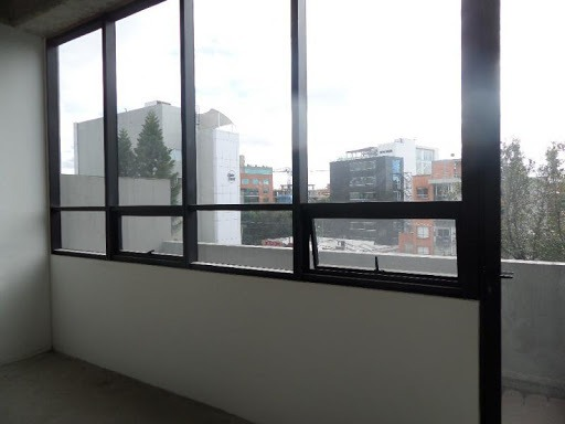 oficinas en venta bella suiza 90-56555