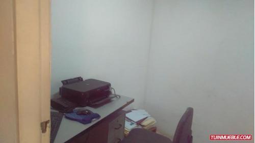 oficinas en venta cam 09 dvr mls #19-12808 -- 04143040123