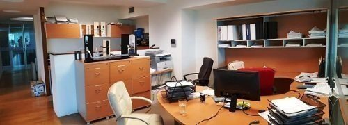 oficinas en venta cancun quintana roo