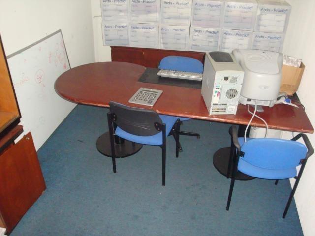 oficinas en venta ccct 20-3047