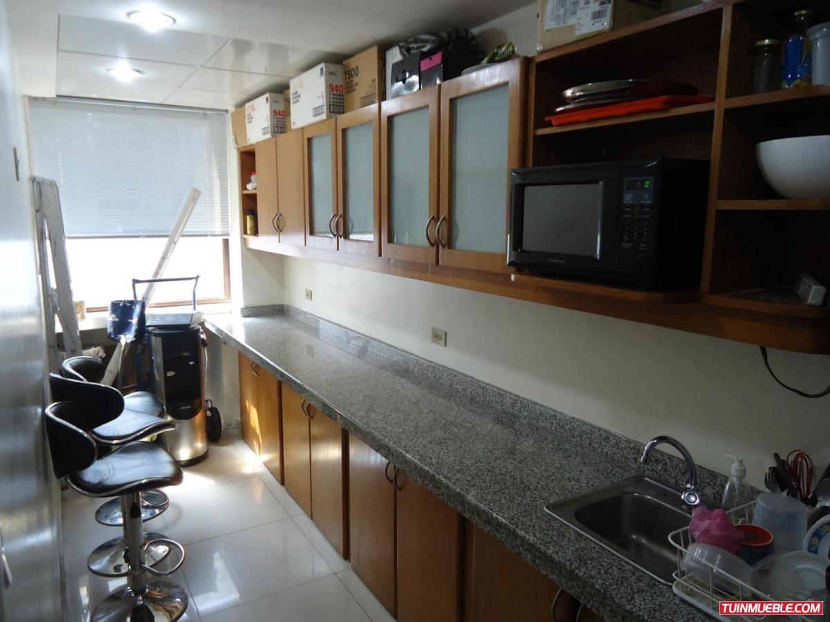 oficinas en venta ccct mrm 20-5379 mrodriguez 0424-1914852