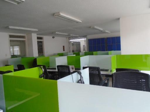 oficinas en venta centro 90-56626
