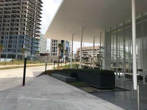 oficinas en venta centro sur queretaro