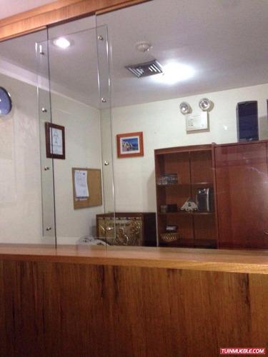 oficinas en venta chacao jm 16-10871