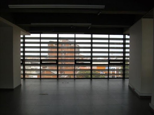 oficinas en venta chapinero 90-1319