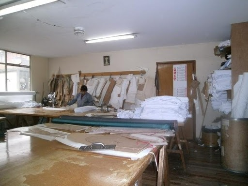 oficinas en venta chapinero central 90-57224