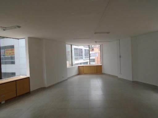 oficinas en venta chico 90-56103