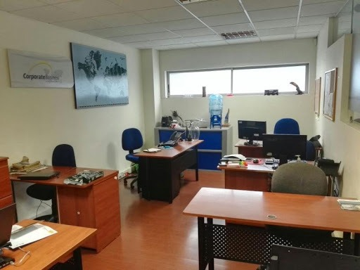 oficinas en venta chico 90-56179
