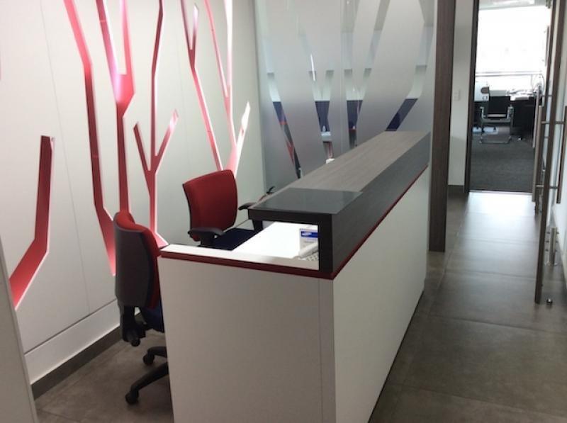 oficinas en venta chico 90-57125