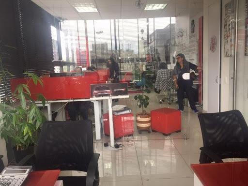 oficinas en venta chico 90-57228