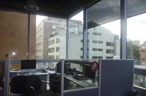 oficinas en venta chico 90-9464