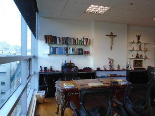 oficinas en venta chico norte 90-55698