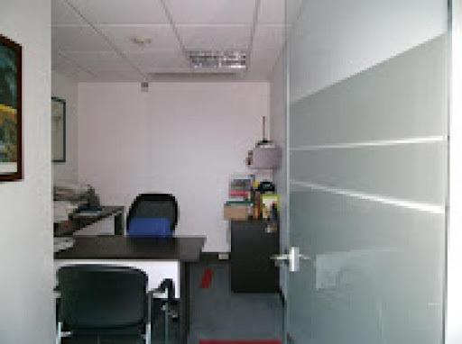 oficinas en venta chicó norte 90-6234