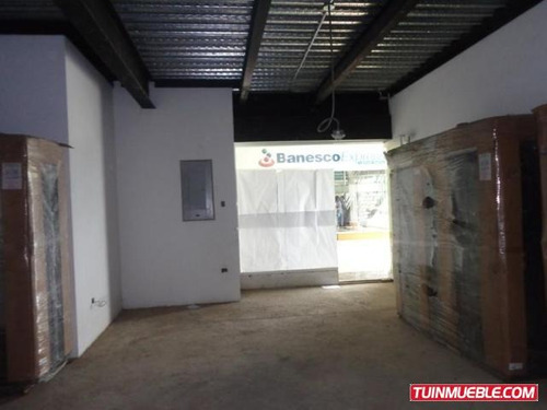 oficinas en venta cod. 15-8893