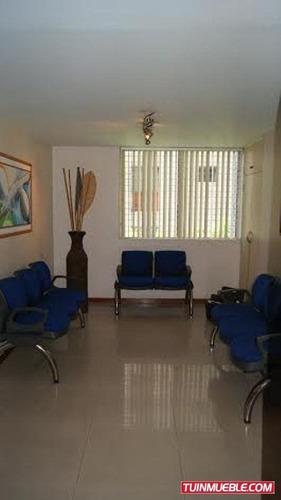 oficinas en venta cod. 15-9085