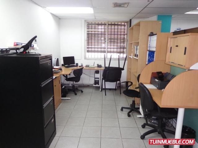 oficinas en venta cod. 16-16256