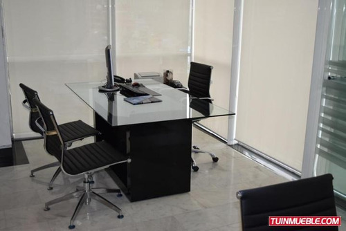 oficinas en venta cod. 16-17728