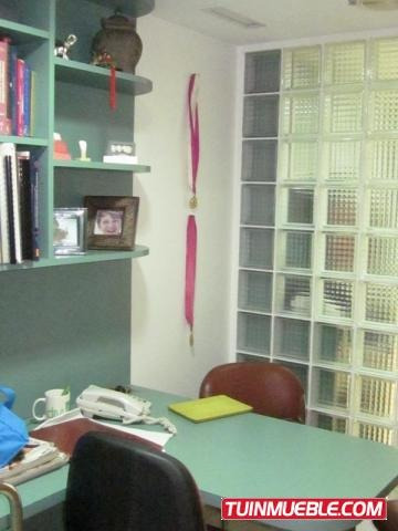 oficinas en venta cod. 16-5611