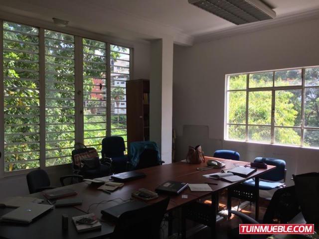 oficinas en venta cod. 17-1517