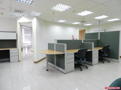 oficinas en venta cod. 17-7533