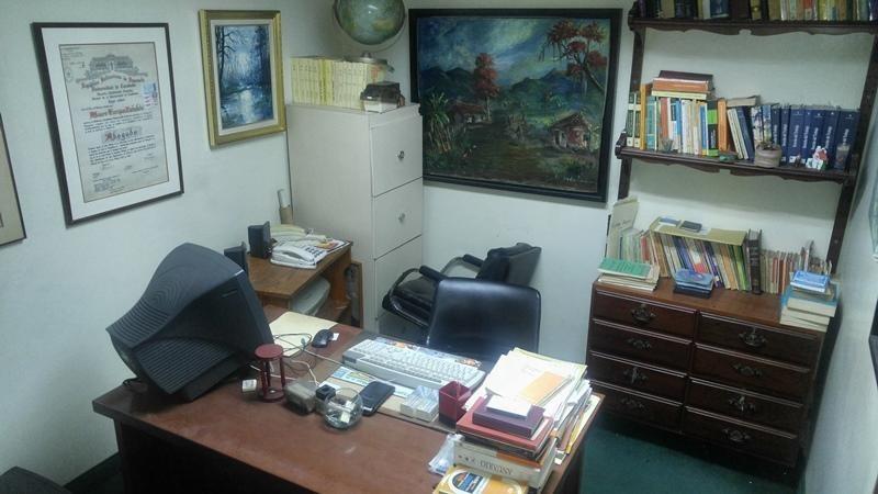 oficinas en venta cod flex 19-14624 ma