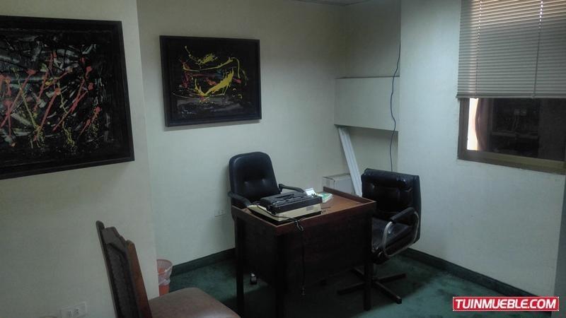 oficinas en venta cod flex 19-14624 matias abreu