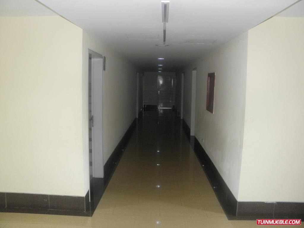 oficinas en venta cod flex 19-14794 matias abreu
