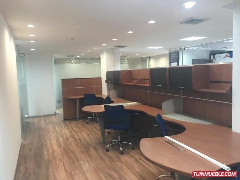 oficinas en venta cod flex 19-16303 matias abreu