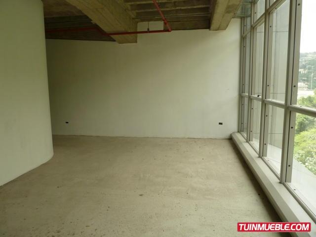 oficinas en venta cod.15-11184