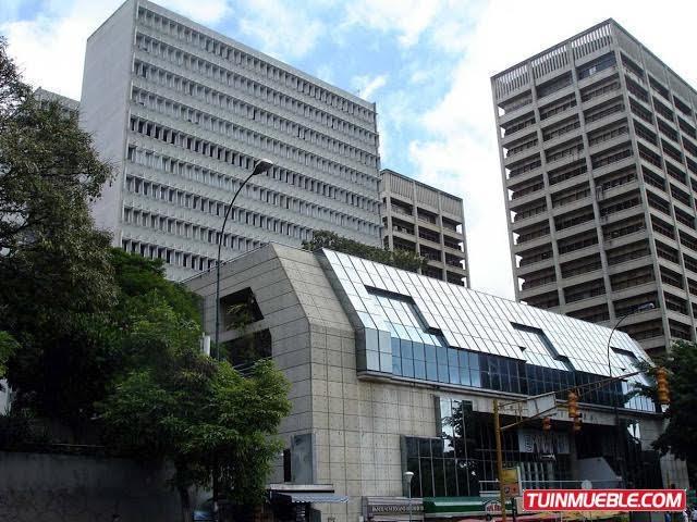 oficinas en venta cod.15-12644