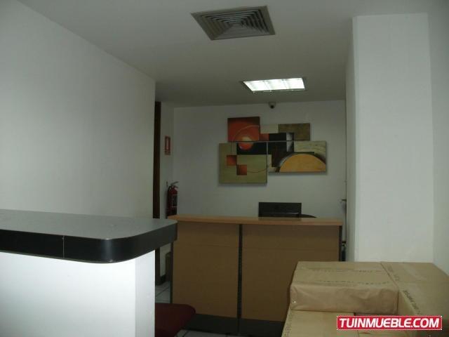 oficinas en venta cod.15-16380