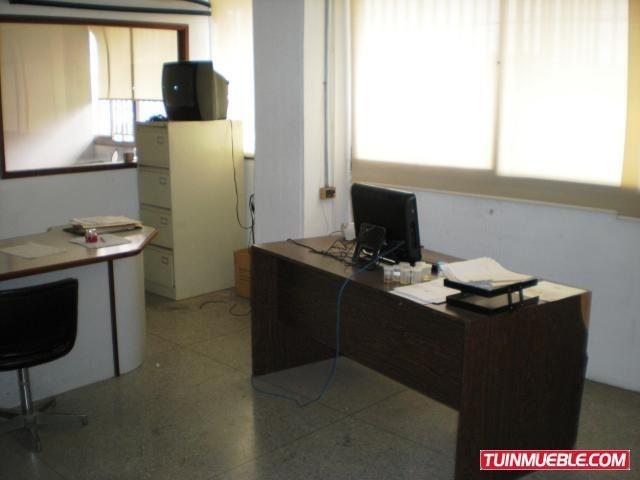 oficinas en venta cod.15-6729