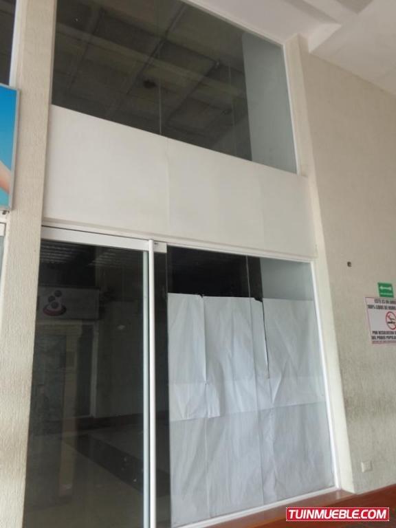 oficinas en venta cod,15-8893
