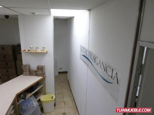 oficinas en venta cod.16-14019