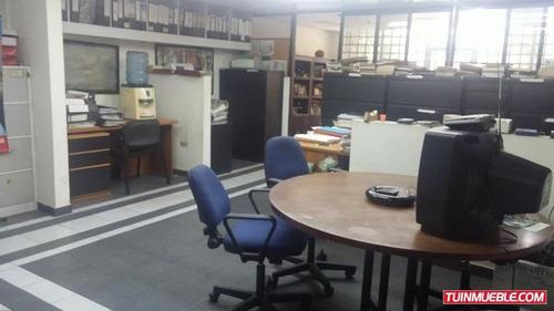 oficinas en venta cod.16-18846