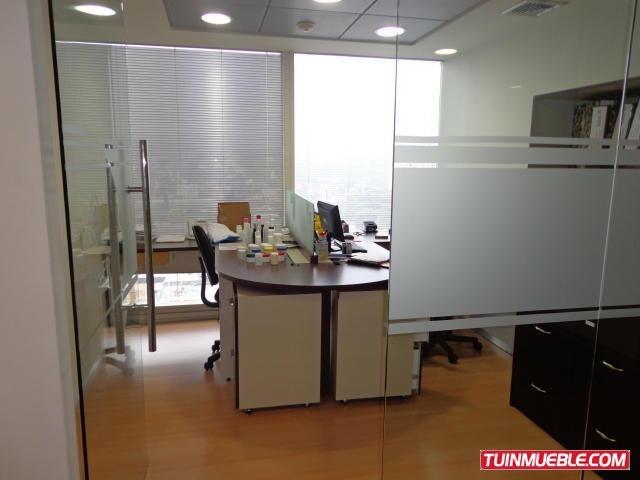 oficinas en venta cod.16-9291