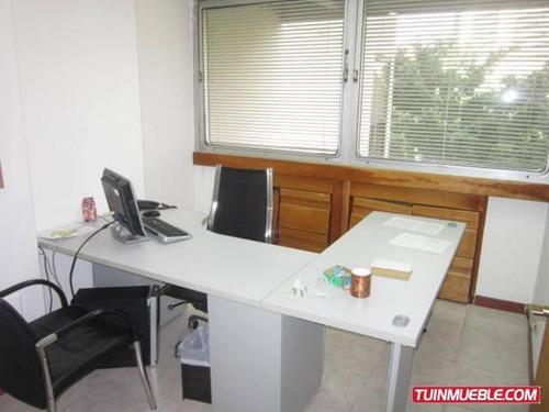 oficinas en venta cod.17-10115