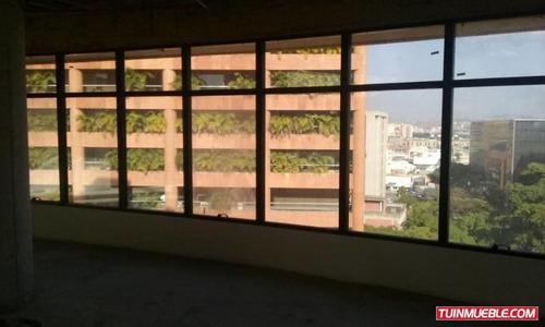 oficinas en venta cod.17-10584