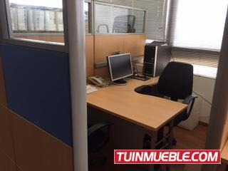 oficinas en venta cod.17-14625