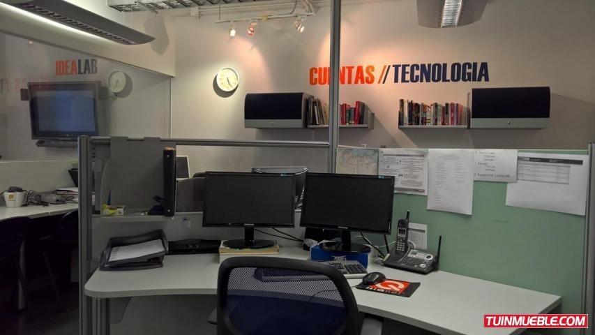 oficinas en venta cod.17-2330