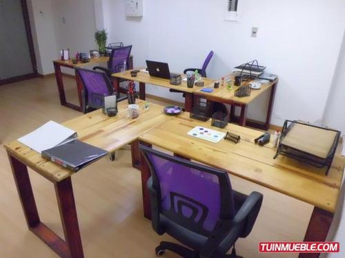 oficinas en venta cod.17-4207