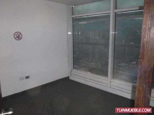 oficinas en venta cod.17-7555