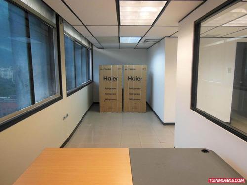 oficinas en venta cod.17-8667